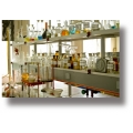 Biochemicals and Chemicals